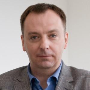 Jan Trawiński