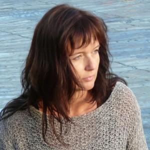 Magda Trawińska