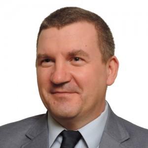 Robert Brzeziński